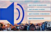 """""""Facilitatea orașului european"""": subvenții pentru implementarea planurile locale de acțiune privind clima și energia"""
