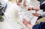 Lansarea apelului destinat pregătirii proiectelor de infrastructură în domeniul specializării inteligente pentru Regiunea Nord-Est