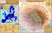 Un nou document strategic în curs de finalizare: Planul de Dezvoltare Regională Nord-Est 2021-2027